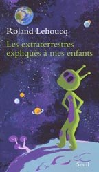 La couverture et les autres extraits de Atlas du ciel et de l'espace