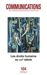 Les droits humains au XXIe siècle