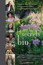 Leurs Secrets Bio
