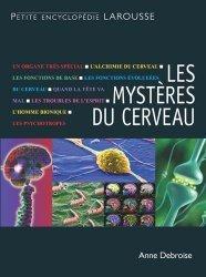 Les mystères du cerveau