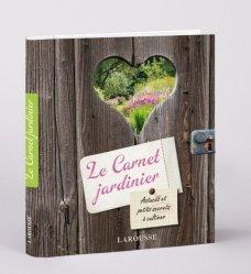 La couverture et les autres extraits de Guide de reconnaissance des fruits et légumes