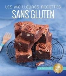 Les meilleures recettes sans gluten