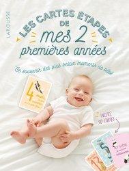 La couverture et les autres extraits de Le guide du nouveau-né