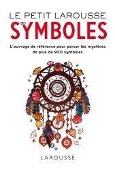 Le Petit Larousse des symboles