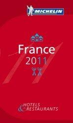 Le Guide Rouge France