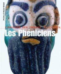 Les Phéniciens. L'expansion phénicienne Carthage