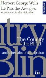 Le pays des aveugles