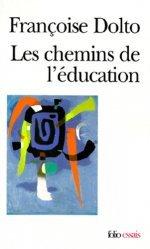 La couverture et les autres extraits de Chemin de Compostelle du Puy-en-Velay à Cahors + le chemin de l'abbaye de Bonneval + le raccourci de Lalbenque. Edition 2020