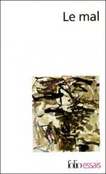 La couverture et les autres extraits de Endodontie Pack 2 volumes