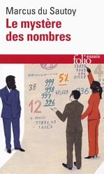 La couverture et les autres extraits de Calendrier mathématique 2015 - Un défi quotidien