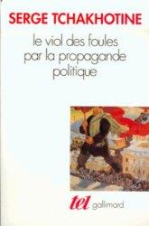La couverture et les autres extraits de Salariés : guide de vos droits. Edition 2014