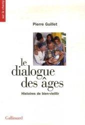 Le dialogue des âges