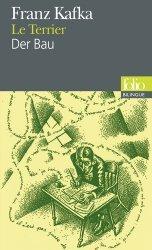 La couverture et les autres extraits de LE LIVRE DE SABLE/ EL LIBRO DE ARENA