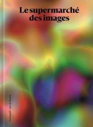 La couverture et les autres extraits de Le dahu. L'intégral