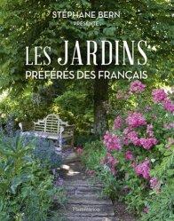 La couverture et les autres extraits de Erquy Le Val-André. 1/25 000