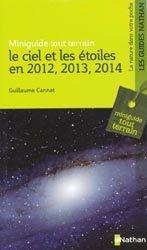 La couverture et les autres extraits de Mammifères sauvages de France