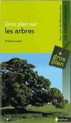 La couverture et les autres extraits de Les arbres