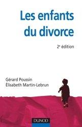 La couverture et les autres extraits de Les 50 règles d'or des relations parents-enfant
