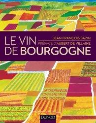 La couverture et les autres extraits de Franche-Comté. Edition 2017-2018