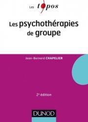 La couverture et les autres extraits de Stéréotypes, préjugés et discriminations. 3e édition