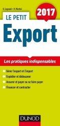 Le petit Export
