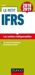 Le petit IFRS