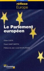 La couverture et les autres extraits de Guide pratique du droit du travail. 12e édition