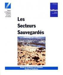 La couverture et les autres extraits de Histoire du droit privé. 2e édition