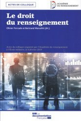 La couverture et les autres extraits de L'essentiel du droit des politiques sociales. Edition 2019-2020