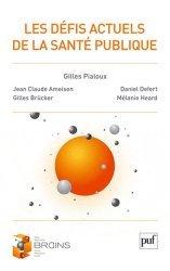 La couverture et les autres extraits de Les baux commerciaux. 4e édition