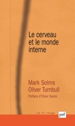 La couverture et les autres extraits de Atlas Routier Europe. Edition 2013
