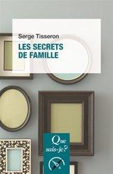 Les secrets de famille