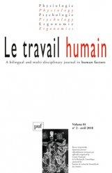 La couverture et les autres extraits de Agenda Terre Sauvage 2013