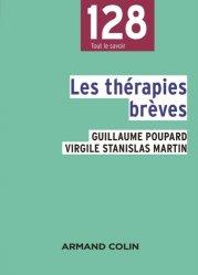 La couverture et les autres extraits de Introduction à la psychologie clinique