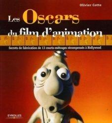 Les Oscars du film d'animation