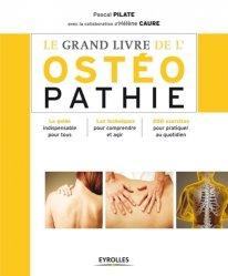 La couverture et les autres extraits de Québec. 4e édition