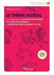La couverture et les autres extraits de Savoir et oser dire non. 3e Edition 2014