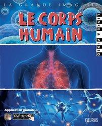 La couverture et les autres extraits de L'essentiel de la biologie cellulaire