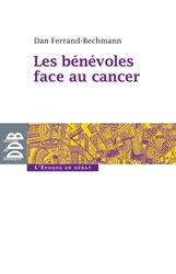 Les bénévoles face au cancer