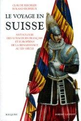 La couverture et les autres extraits de Pyrénées Ariégeoises