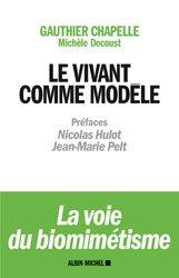 La couverture et les autres extraits de La situation énergétique en France et dans le monde