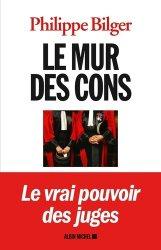La couverture et les autres extraits de Petit Futé Morbihan. Edition 2020