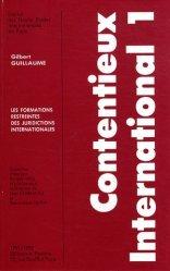 La couverture et les autres extraits de Droit du crédit. Paiements et financements de l'entreprise, 2e édition