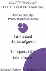 La couverture et les autres extraits de Que faire après une obligation de quitter le territoire français ou une interdiction d'y revenir ? 3e édition