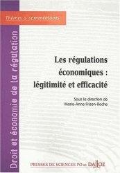 La couverture et les autres extraits de Le guide des expertises judiciaires. Edition 2019-2020