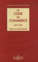 La couverture et les autres extraits de Suisse romande. 3e édition