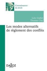 La couverture et les autres extraits de Droit. Méthodologie, 4e édition