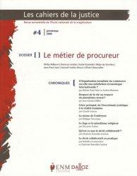 La couverture et les autres extraits de Soins infirmiers en médecine et en chirurgie 5 Fonctions immunitaire et tégumentaire