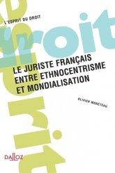 Le juriste français entre ethnocentrisme et mondialisation