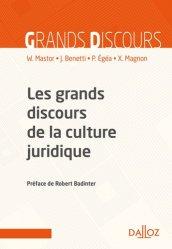 La couverture et les autres extraits de Les grandes décisions du Conseil Constitutionnel. 18e édition